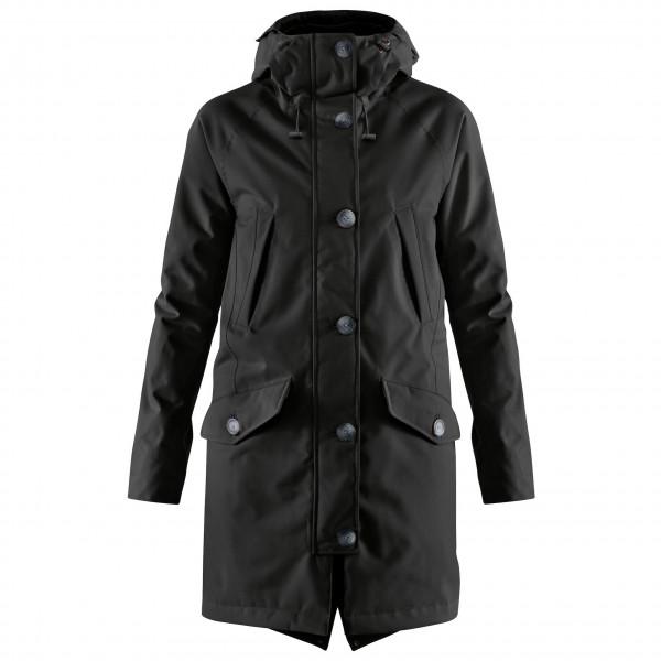 Fjällräven - Women's Kiruna Lite Parka - Coat