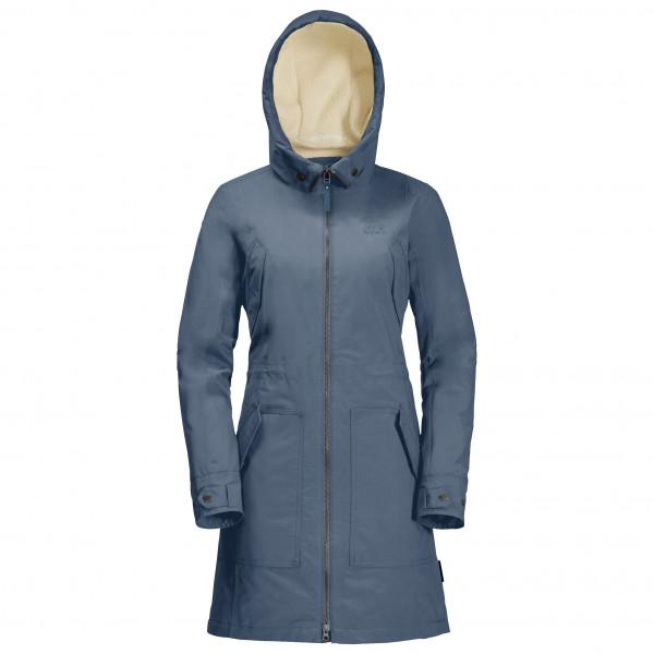 Women's Rocky Point Parka - Coat
