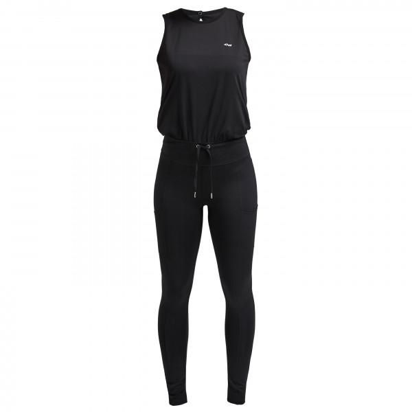 Röhnisch - Women's Flattering Jumpsuit - Jumpsuit