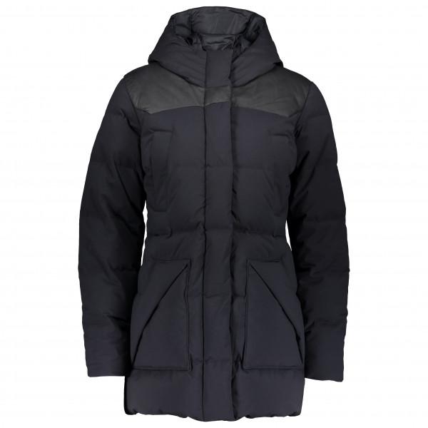 Powderhorn - Women's Coat Jackson - Mantel