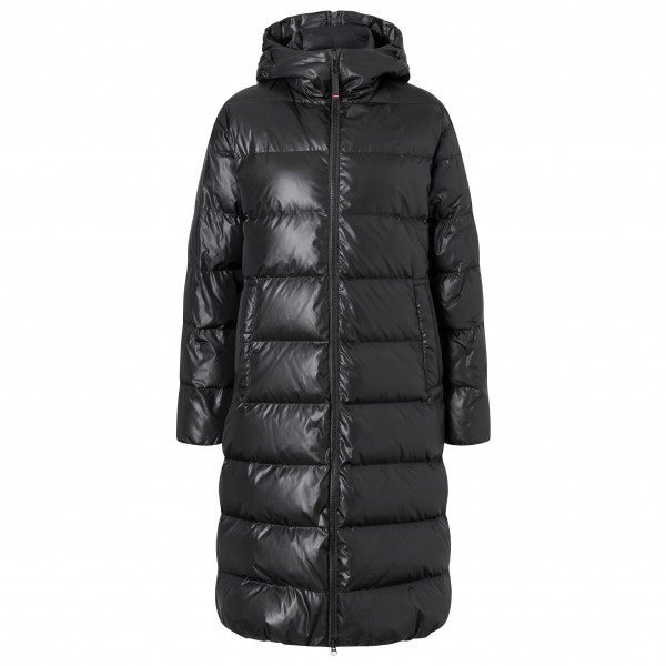 Fire+Ice - Women's Birdy - Coat