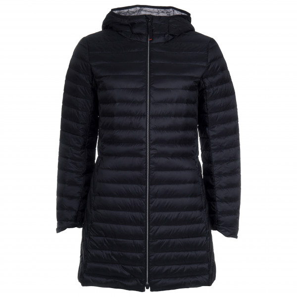 Fire+Ice - Women's Dora2 - Coat