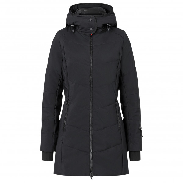 Bogner Fire+Ice - Women's Irma - Frakke