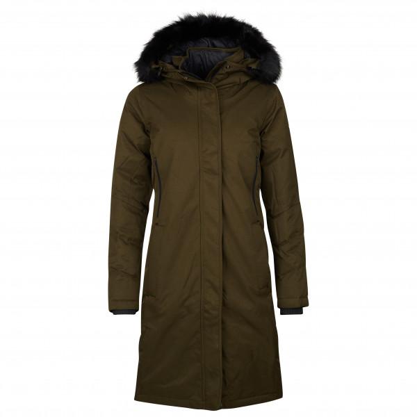 Columbia - Women's Hillsdale Parka - Coat
