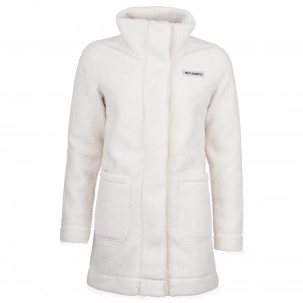 Columbia - Women's Panorama Long Jacket - Coat