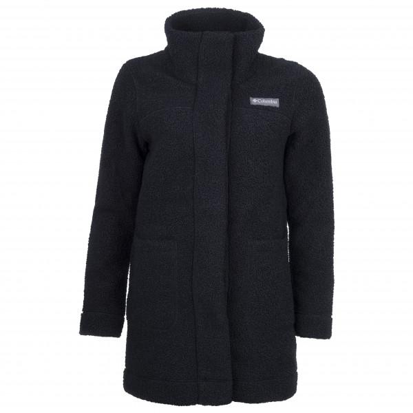 Columbia - Women's Panorama Long Jacket - Jas
