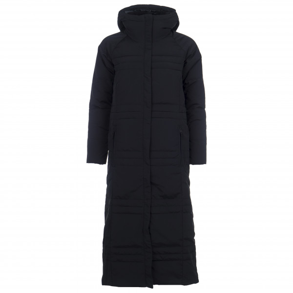 Columbia - Women's Ruby Falls Down Long Jacket - Coat