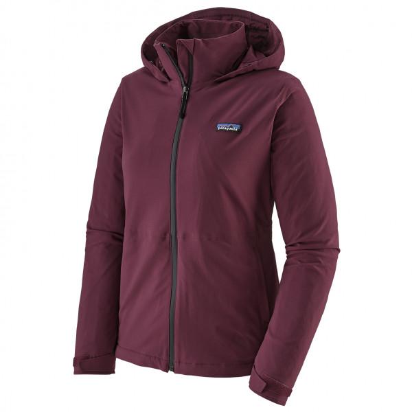 Patagonia - Women's Quandary Jacket - Veste imperméable
