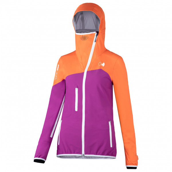 Hyphen-Sports - Women's Similaun Shelljacke - Waterproof jacket
