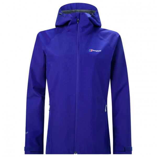 Berghaus - Women's Paclite 2.0 Shell Jacket - Chaqueta impermeable