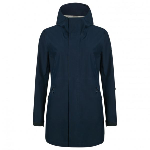 Berghaus - Women's Limosa Rain Coat - Regenjacke