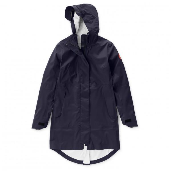 Women's Salida Jacket - Waterproof jacket