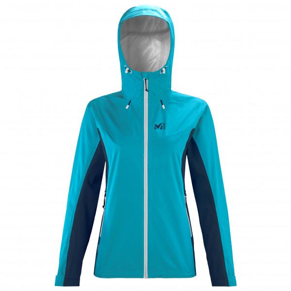 Women's Fitz Roy III Jacket - Waterproof jacket
