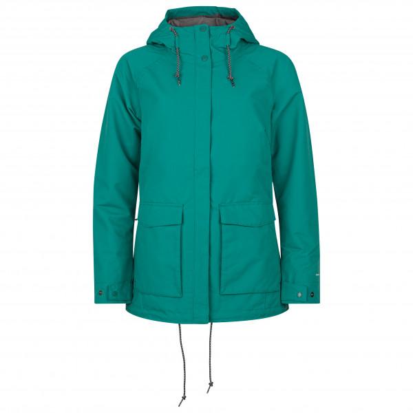 Columbia - Women's South Canyon Jacket - Waterproof jacket