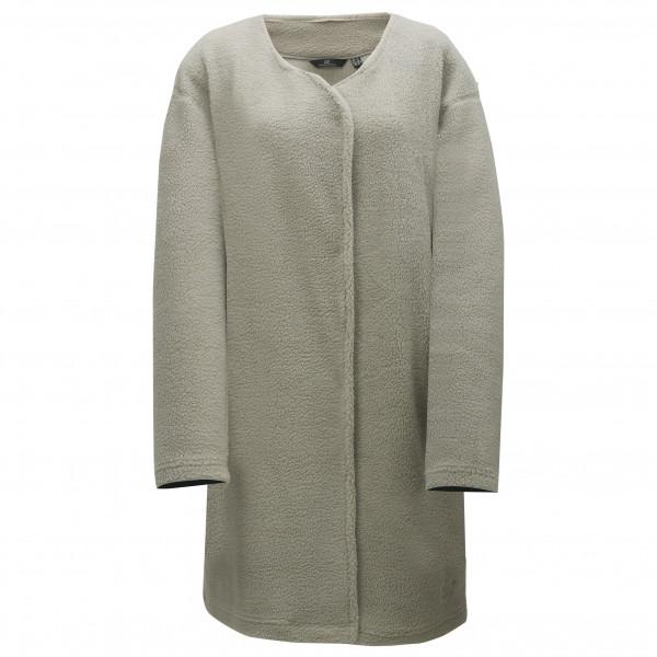 2117 of Sweden - Women's Annedal Oversize Coat - Mantel