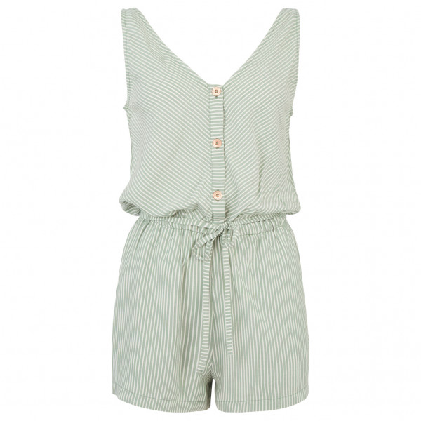 O'Neill - Women's Tamara Strappy Playsuit - Jumpsuit