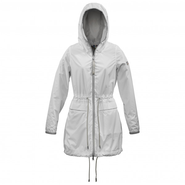 Dolomite - Women's Karakorum Lite Jacket - Lange jas
