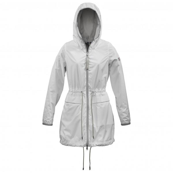 Dolomite - Women's Karakorum Lite Jacket - Pitkä takki