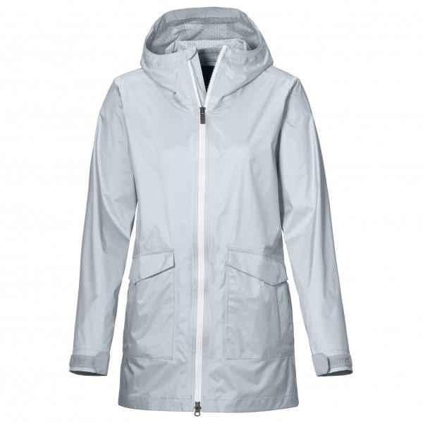 Marmot - Women's Ashbury Precip Eco Jacket - Regenjacke