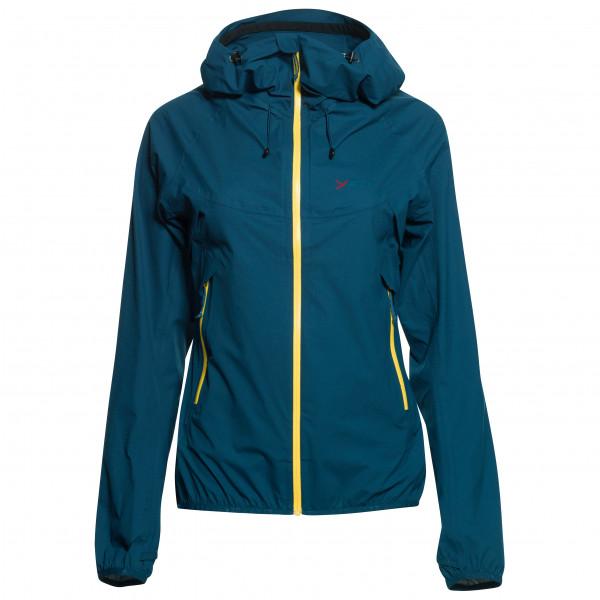 Yeti - Women's Mjelde Ultralight 2.5-Layer - Waterproof jacket