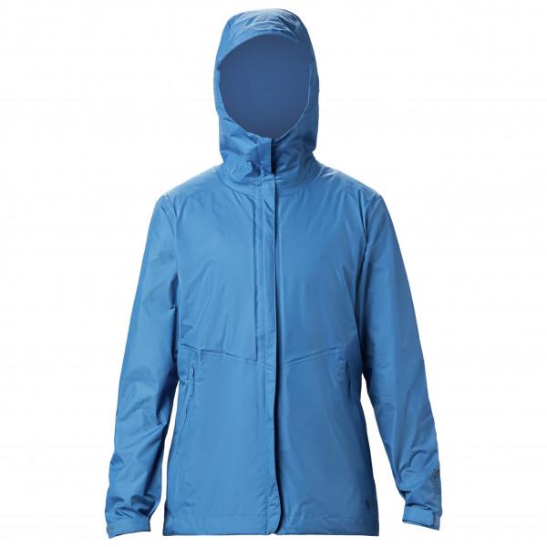 Mountain Hardwear - Women's Acadia Jacket - Regnjakke