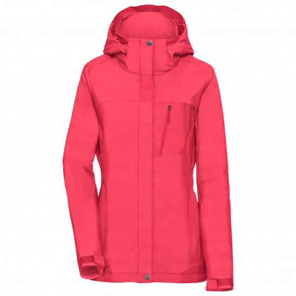 Vaude - Women's Furnas Jacket III - Sadetakki