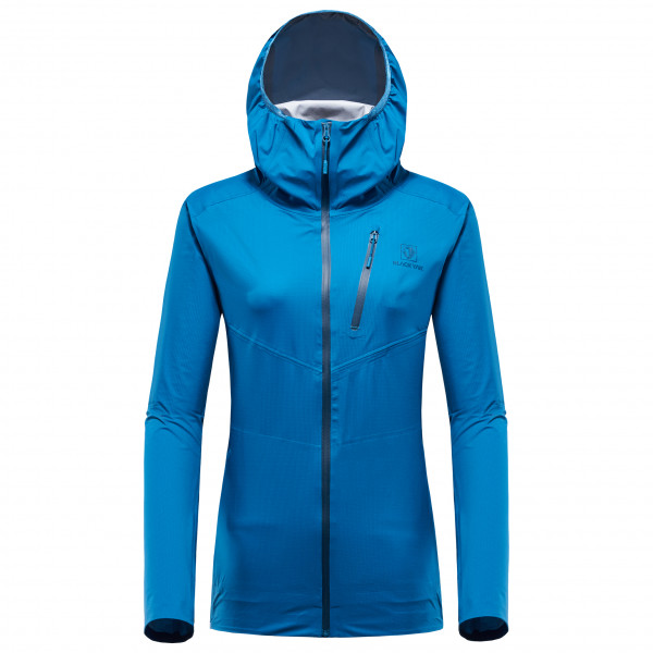 Black Yak - Women's Brava Jacket - Waterproof jacket