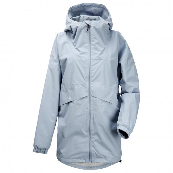 Women's Nova Jacket - Waterproof jacket