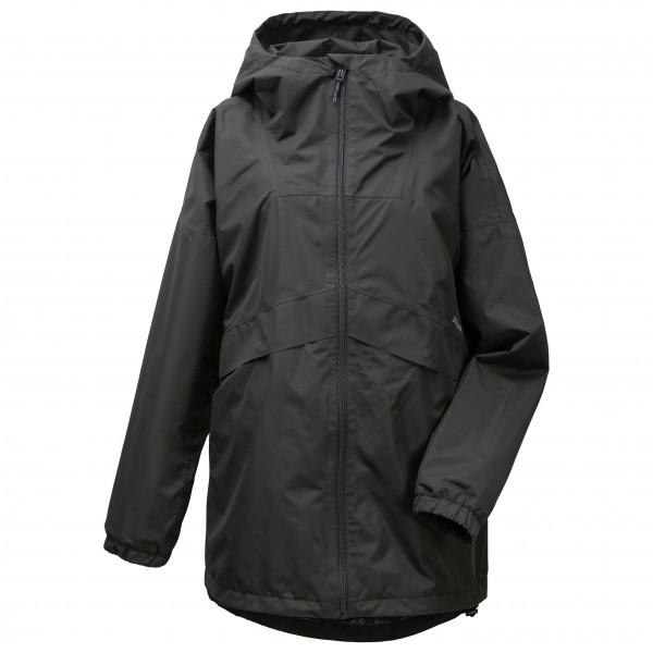 Didriksons - Women's Nova Jacket - Waterproof jacket