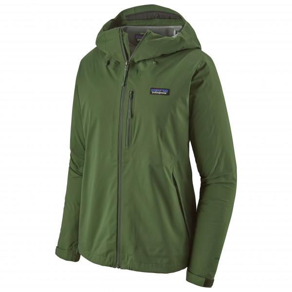 Patagonia - Women's Rainshadow Jacket - Regenjacke