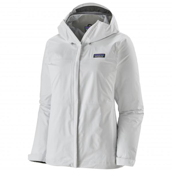 Patagonia - Women's Torrentshell 3L Jacket - Regenjack