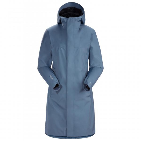 Arc'teryx - Women's Solano Coat - Jas