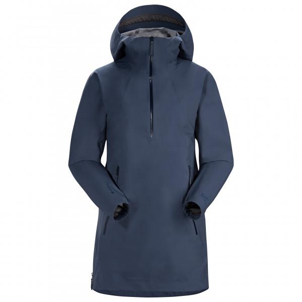 Women's Venda Anorak - Waterproof jacket