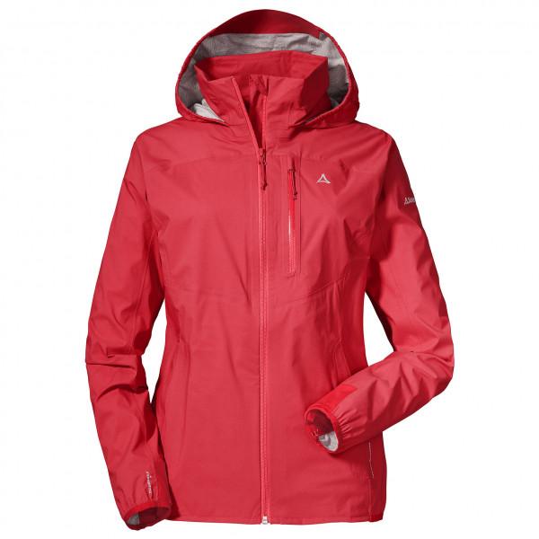 Women's Jacket Neufundland4 - Waterproof jacket