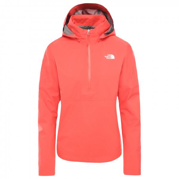 The North Face - Women's Arque FutureLight Jacket - Waterproof jacket