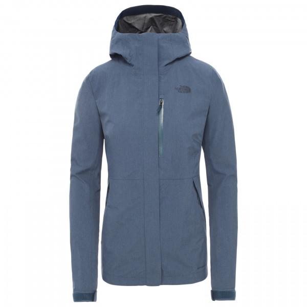 The North Face - Women's Dryzzle FutureLight Jacket - Veste imperméable