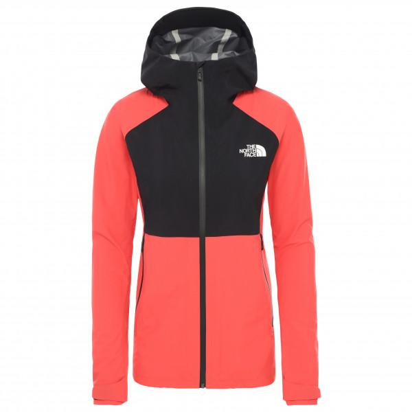 Women's Impendor 2.5L Jacket - Waterproof jacket