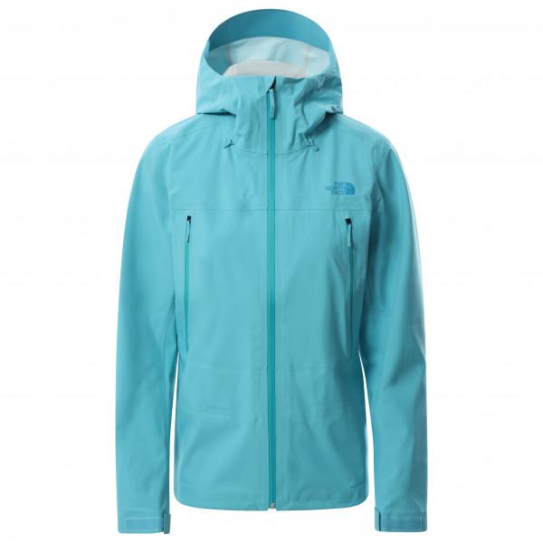 The North Face - Women's Tente FutureLight Jacket - Regnjakke