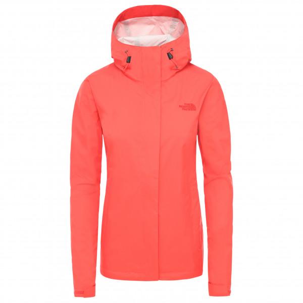 The North Face - Women's Venture 2 Jacket - Waterproof jacket