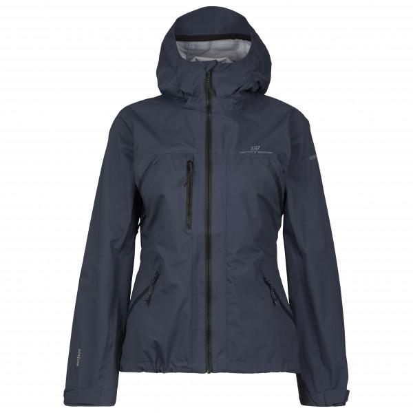 2117 of Sweden - Women's Jacket 3L Runntorp - Regnjakke