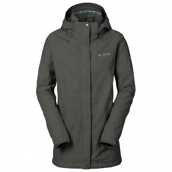 Vaude - Women's Skomer Jacket - Waterproof jacket