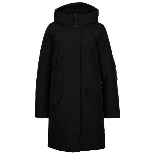 Women's Evin - Coat