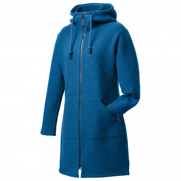 Nika - Coat