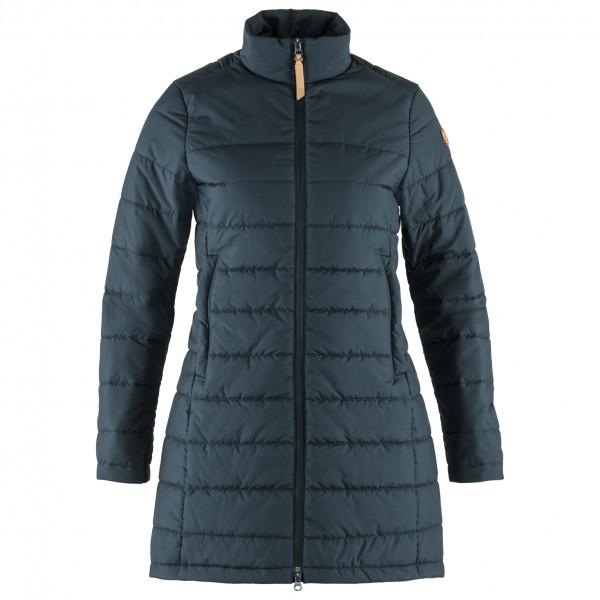 Women's Kiruna Liner Parka - Coat