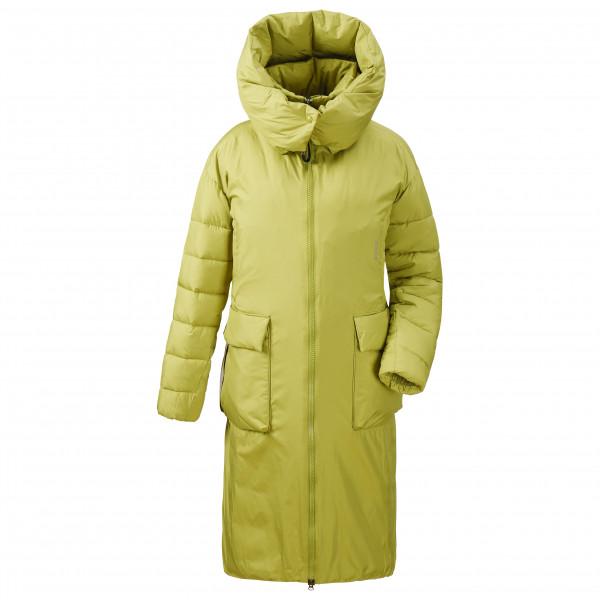 Didriksons - Women's Melina Puff Coat - Coat