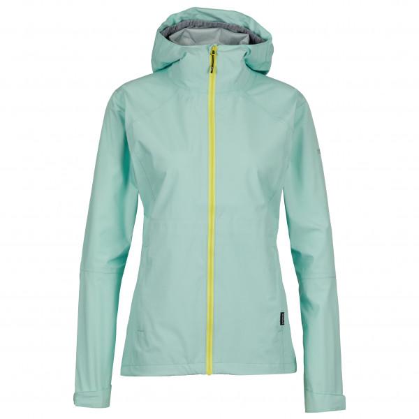 Stoic - Women's GöteneSt. Jacket - Regenjacke