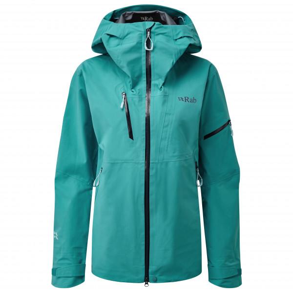 Rab - Women's Khroma GTX Jacket - Laskettelutakki