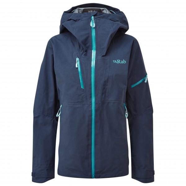 Rab - Women's Khroma GTX Jacket - Giacca da sci