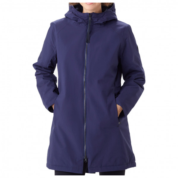 Lolë - Women's Piper Insulated Jacket - Coat