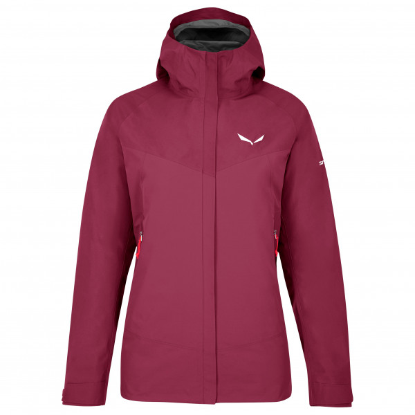 Salewa - Women's Moiazza Jacket - Waterproof jacket